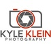 Kyle Klein Photography