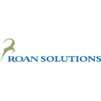 Roan Solutions, Inc.