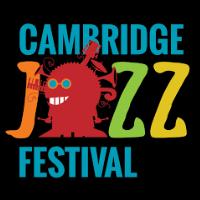 Cambridge Jazz Festival
