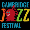 Cambridge Jazz Festival