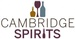 Cambridge Spirits