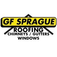 GF Sprague & Company, Inc.