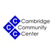 Cambridge Community Center