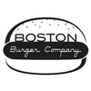 Boston Burger Company (Cambridge)