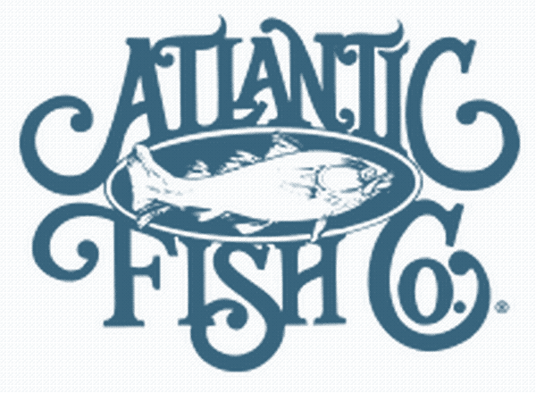 Atlantic Fish Co.