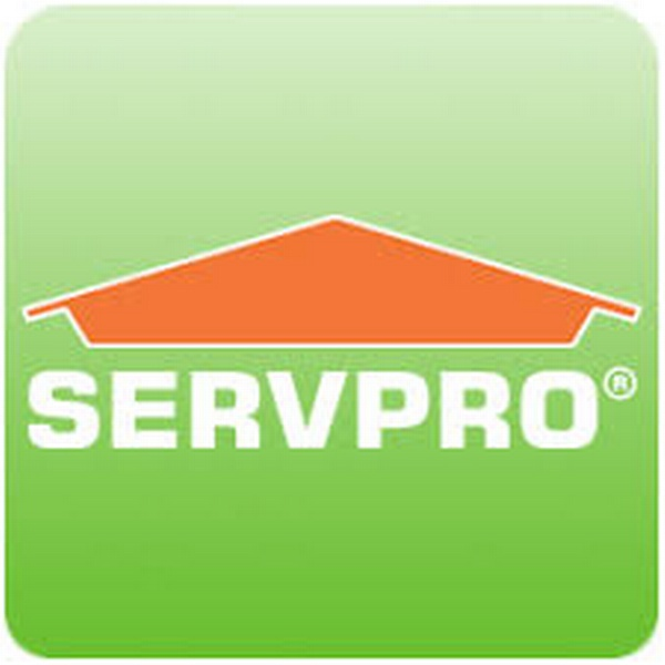 Servpro of Cambridge/Belmont