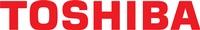 Toshiba New England
