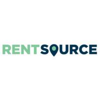 Rent Source