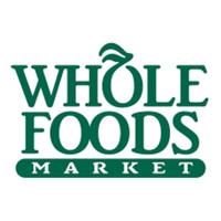 Whole Foods Market Cambridge