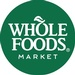 Whole Foods Market Cambridge