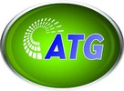 Analytical Technologies Group