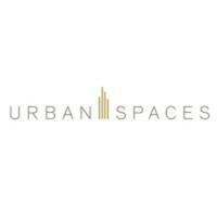 Urban Spaces LLC
