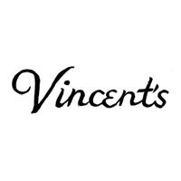 Vincent's Corner Cafe