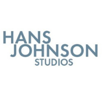 Hans Johnson Studios
