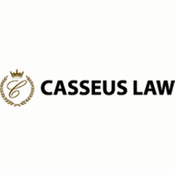 Casseus Law