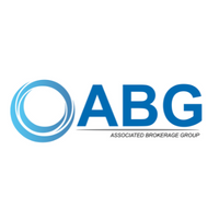 ABG Commercial Realty