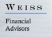 Weiss Financial Advisors LLC
