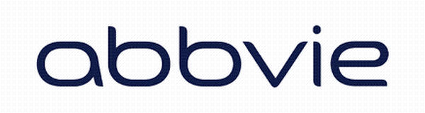 AbbVie Cambridge Research Center