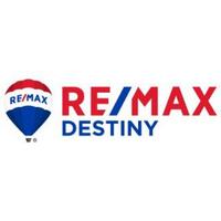 Tamela Roche, Realtor - RE/MAX Destiny