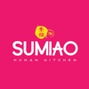 Sumiao Hunan Kitchen
