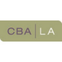 CBA Landscape Architects LLC