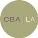 CBA Landscape Architects LLC