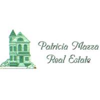 Patricia Mazza Real Estate