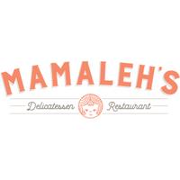 Mamaleh's Delicatessen