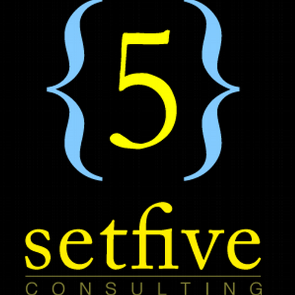 Setfive Consulting