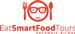 EatSmart Food Tours