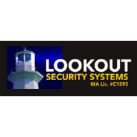 LOOKOUT SECURITY SYSTEMS, INC.