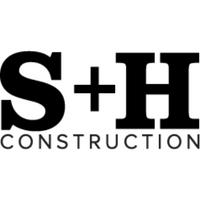 S & H Construction, Inc.