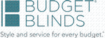 Budget Blinds of  Cambridge
