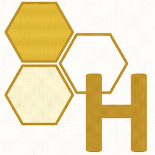 Hereva Consultants, Inc