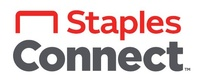 Staples Connect - Cambridge