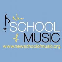 New School of Music