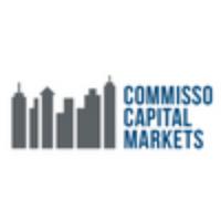 Commisso Capital Markets