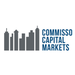 Commisso Capital Markets