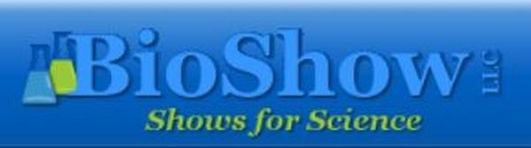 BioShow