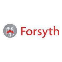 The Forsyth Institute