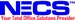 New England Copy Specialists (NECS)