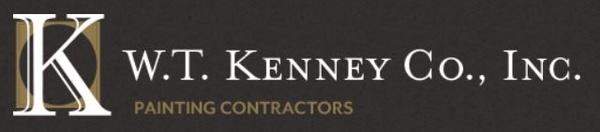 W. T. Kenney Co., Inc.