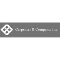 Carpenter & Company