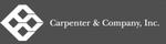Carpenter & Company