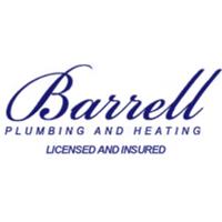 Barrell Plumbing & Heating Co.