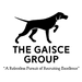 The Gaisce Group, LLC