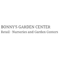 Bonny's Landscape Services Inc.