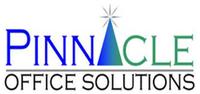 Pinnacle Office Solutions LLC