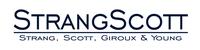 Strang, Scott, Giroux & Young, LLP
