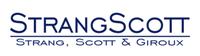 Strang, Scott & Giroux, LLP